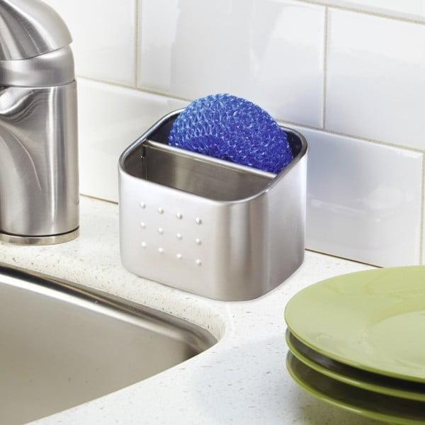 Pojemnik na środki czystości InterDesign Forma