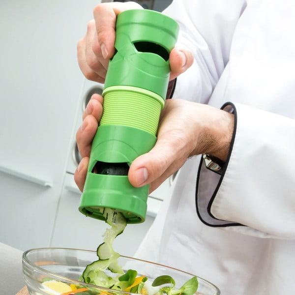 Temperówka/obieraczka do warzyw InnovaGoods