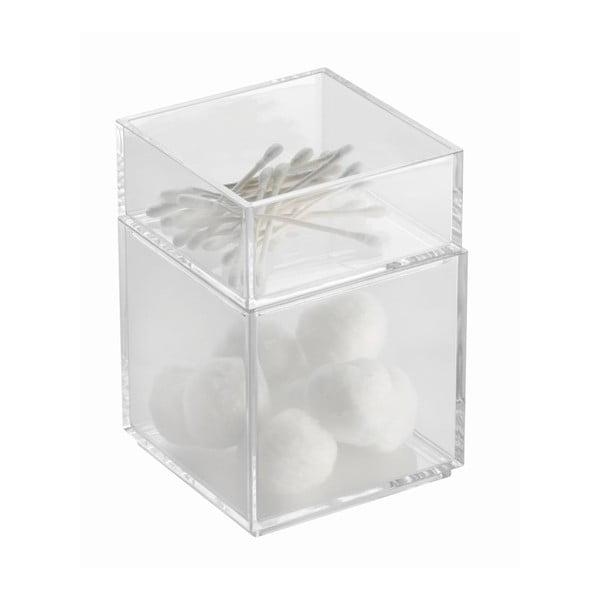 Organizer Calrity, 10x10x14,5 cm