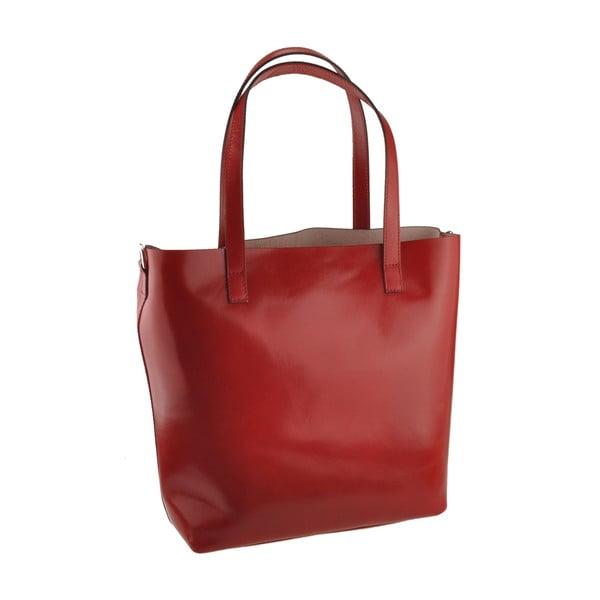 Torebka Tangor Red