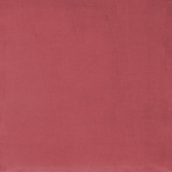 Czerwona ławka Vivonita Selma