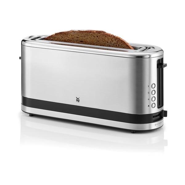 Toster nierdzewny na 2 tosty WMF KITCHENminis