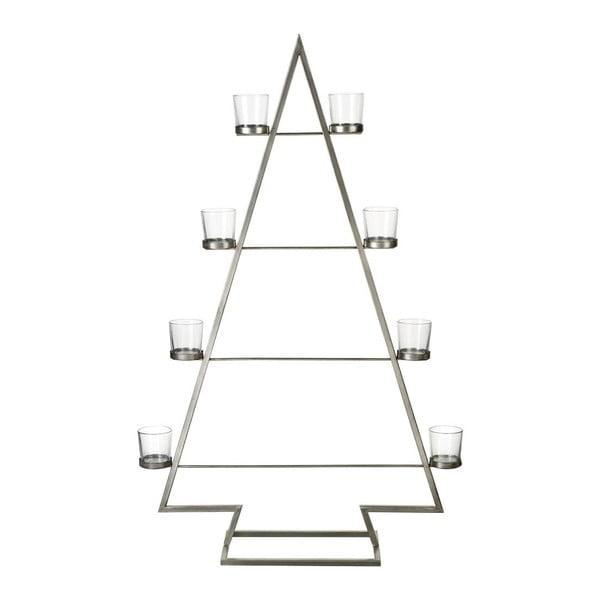 Świecznik Parlane Tree