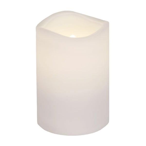 Świeczka LED Best Season Ghio, 11,5 cm