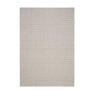 Szary dywan Safavieh Mirabella, 152x243cm