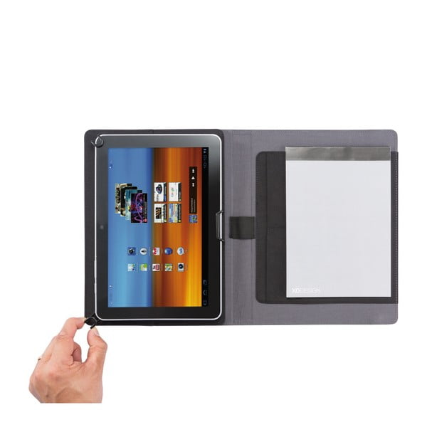 Pokrowiec na tablet Axis 9-10""