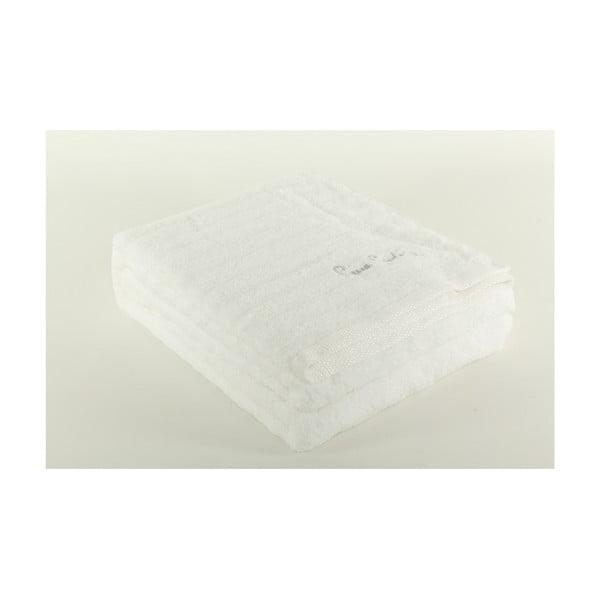 Ręcznik Pierre Cardin Snow, 90x150 cm