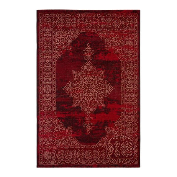 Dywan Vetus Husn, 150x230 cm