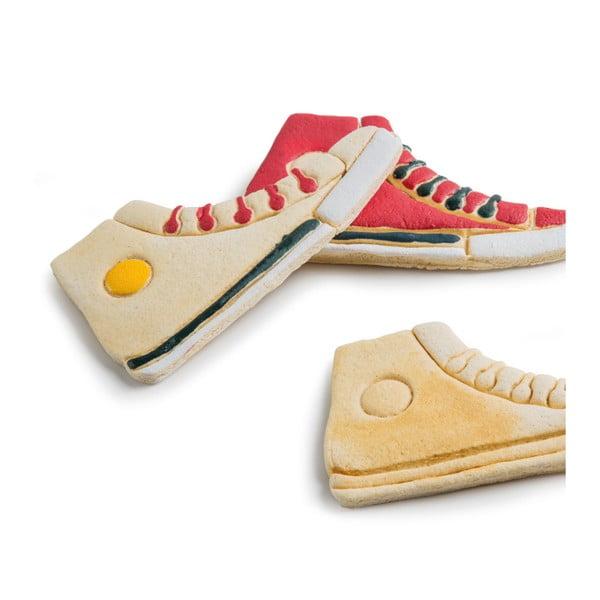 Foremka na ciastka Donkey Creative Lab Sneaker Cookie