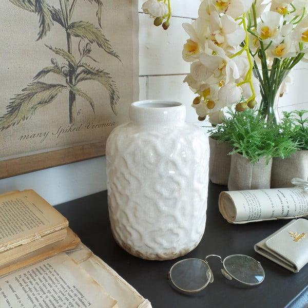 Wazon Orchidea Milano Ramage, 20 cm