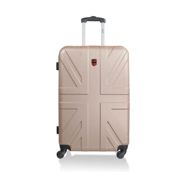 Zestaw 3 walizek Valises Shofar