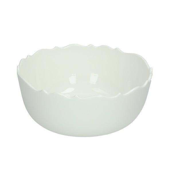 Miska Kalika Bianco