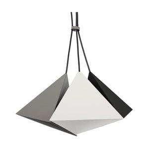 Lampa wisząca Evergreen House Suspension Trio
