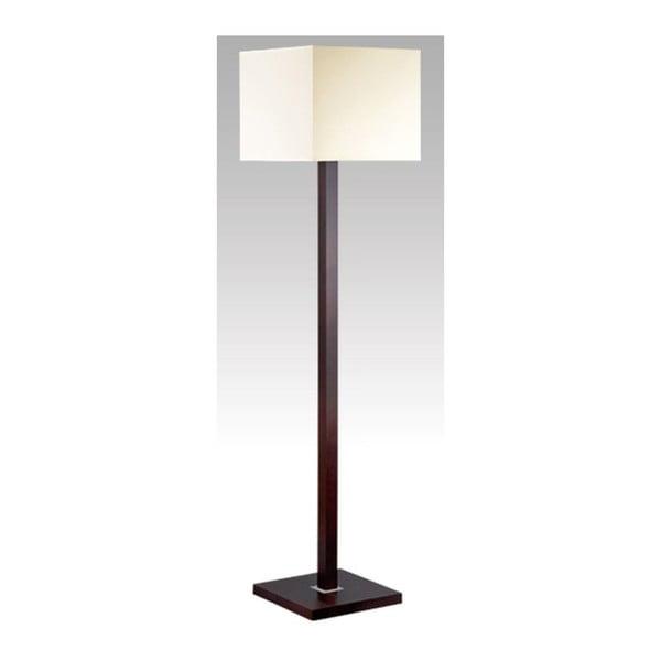 Lampa stojąca Karmen