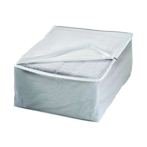 Pudełko Ordinett Class, 46x60x26 cm