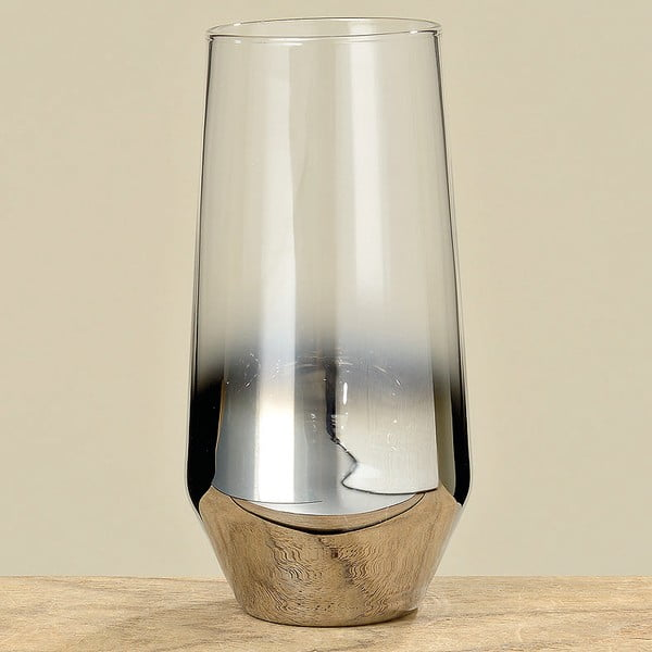 Szklanka Warre, 500 ml
