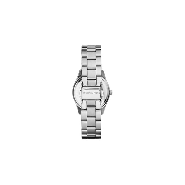 Zegarek Michael Kors MK6069