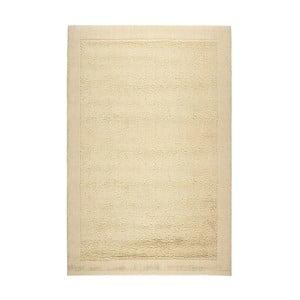 Dywan wełniany Dama 610 Crema, 120x160 cm