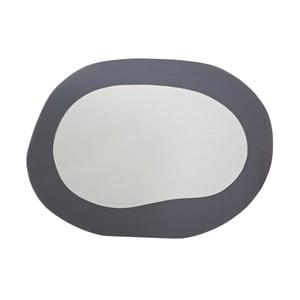 Lustro ścienne Illusion, 70x50 cm