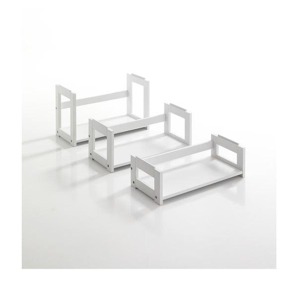 Półka uniwersalna Tomasucci Modular