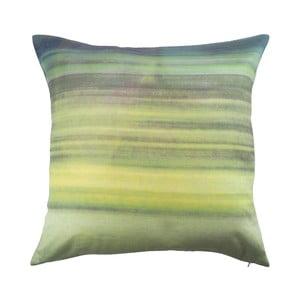 Poszewka na poduszkę Bubbly, 50x50 cm