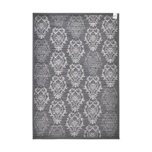 Dywan NW Grey/Silver, 160x230 cm