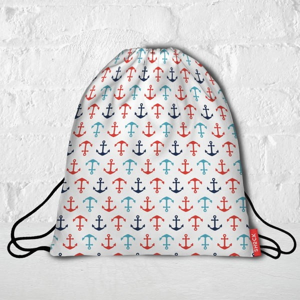 Plecak worek Trendis W15