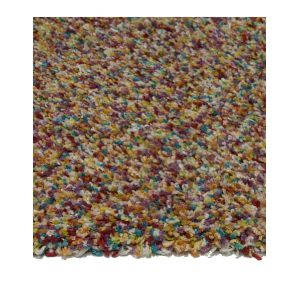 Dywan Universal Catay, 57x110cm