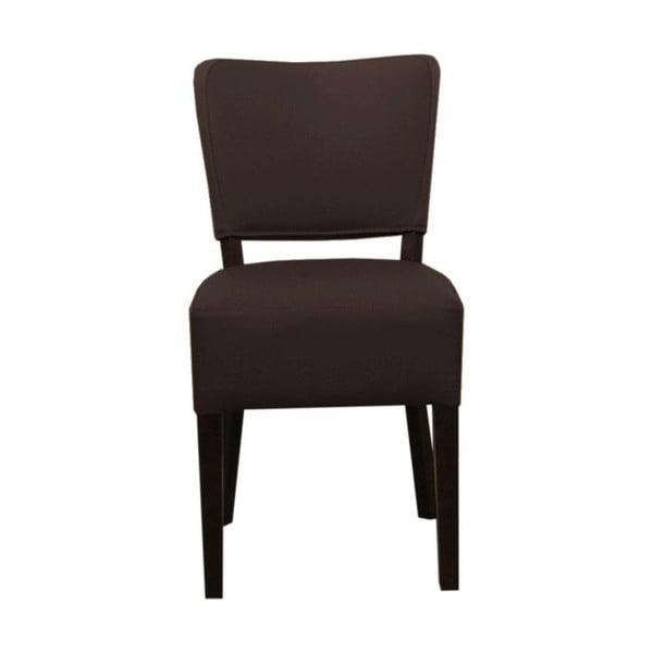 Krzesło Luie Brown