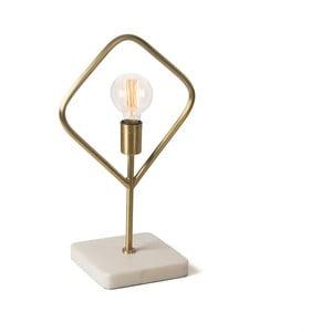 Lampa stołowa La Forma Addra
