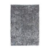 Dywan Celestial 328 Grey, 150x80 cm