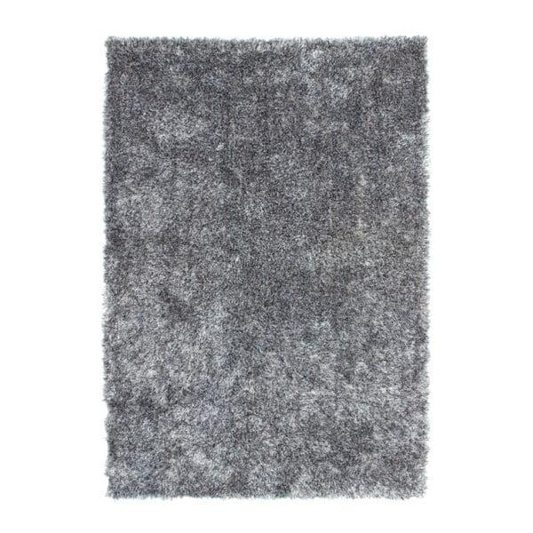 Dywan Celestial 328 Grey, 170x120 cm