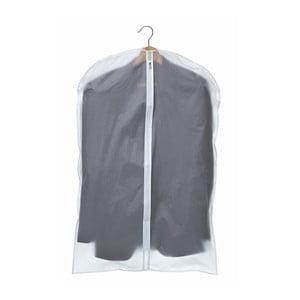 Pokrowiec na sukienki Ordinett Clothes, 92cm