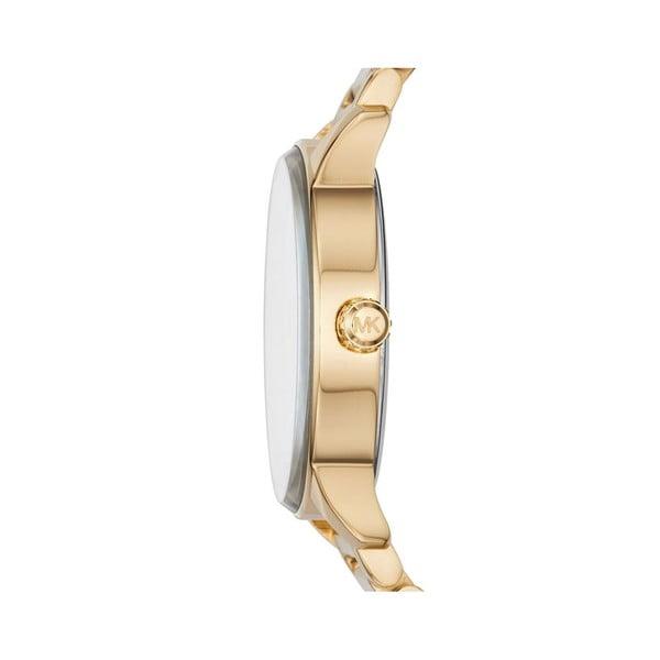 Zegarek Michael Kors MK6209