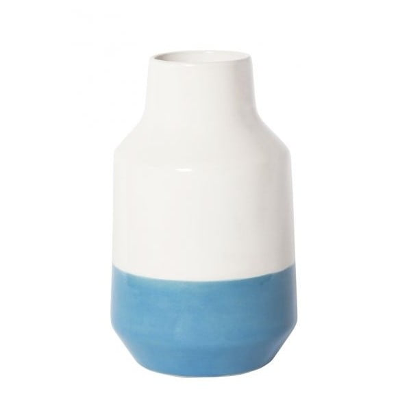 Wazon Colour Bottom Vase