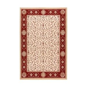 Dywan wełniany Byzan 540 Beige, 120x160 cm