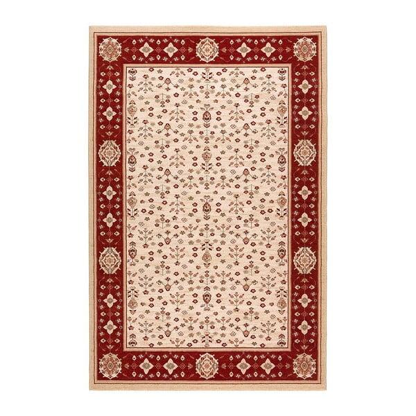 Dywan wełniany Byzan 540 Beige, 140x200 cm