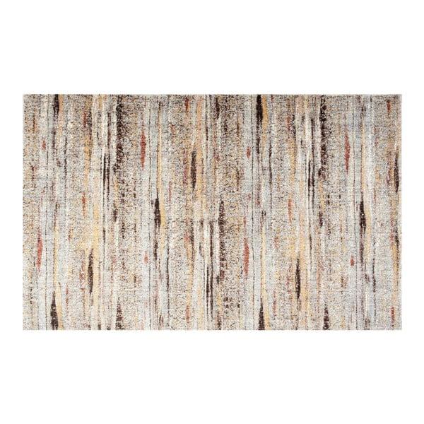 Dywan Rush Multi, 160x235 cm