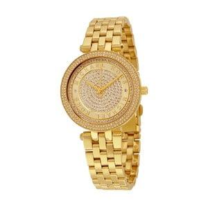 Zegarek Michael Kors MK3445