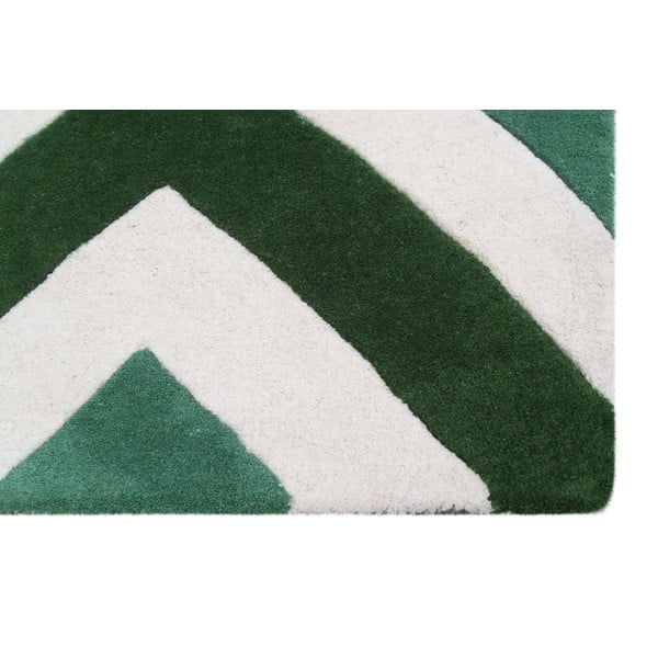 Dywan Wool 708, 153x244 cm