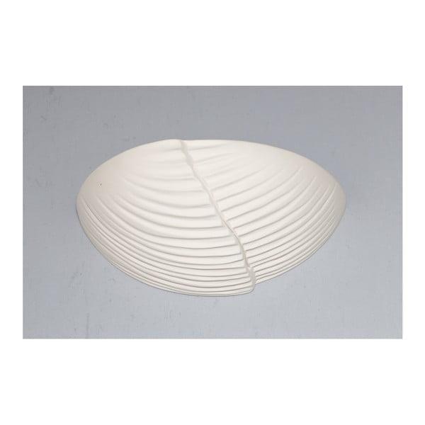 Kinkiet Nice Lamps Vito