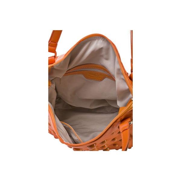 Torebka Neo Arancione