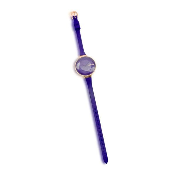 Zegarek damski Orchard Gem Mini Sapphire