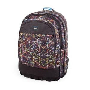 Plecak Skpat-T Backpack Laser