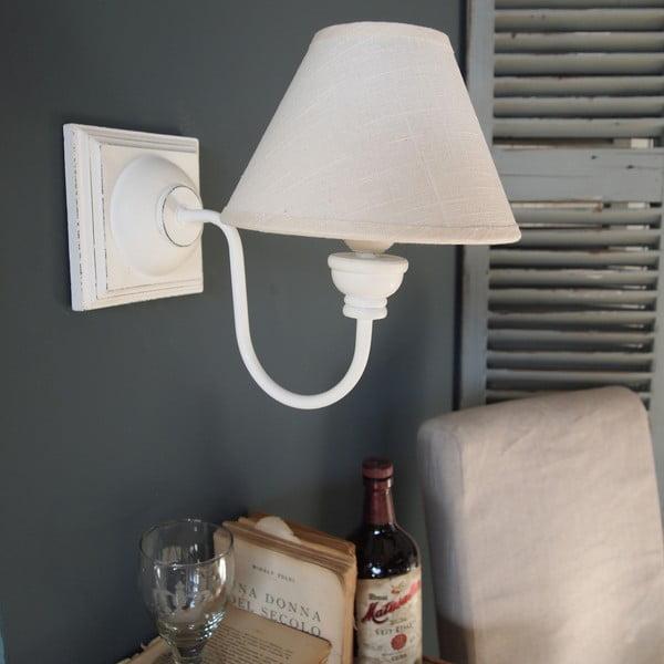 Lampa ścienna Easy House