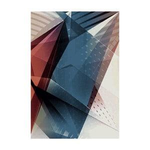 Dywan Universal Colors, 160x230 cm