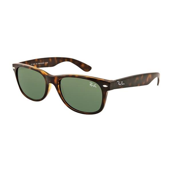 Okulary przeciwsłoneczne Ray-Ban New Wayfarer Havana L55
