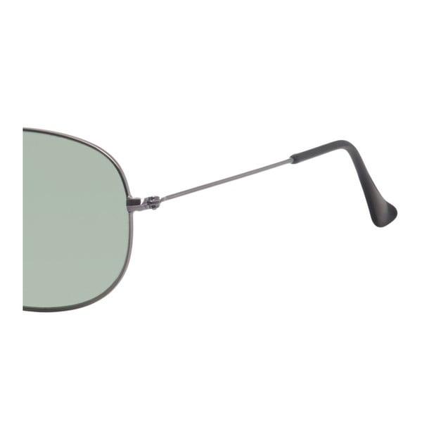 Okulary przeciwsłoneczne Ray-Ban 3362 Steel