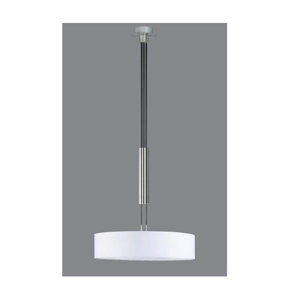 Lampa sufitowa Seria 3033, biała