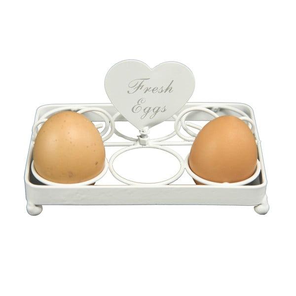 Podstawka na jajka Delores